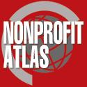 Nonprofit Atlas of Resources